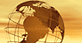 Productivity Planning & Key 