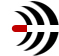 Channel Capacity Commander